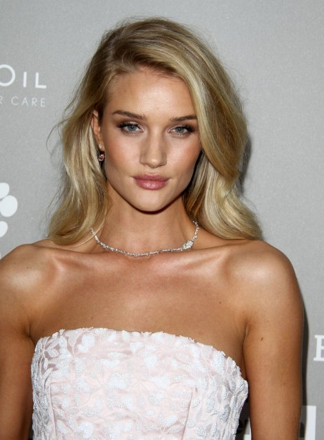 Rosie Huntington-Whiteley (3)