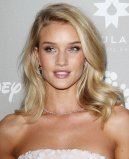 Rosie Huntington-Whiteley (8)