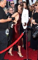 Selena Gomez (36)