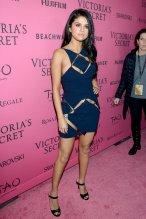 Selena Gomez (59)
