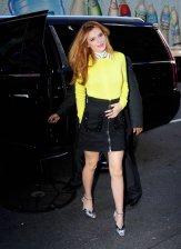 Bella Thorne (4)