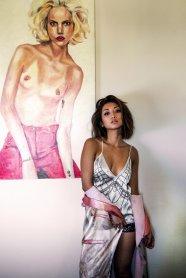 Brenda Song (10)