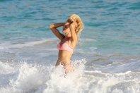 Candice Swanepoel (41)