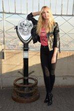 Candice Swanepoel (9)