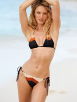 Candice Swnanepoel (35)