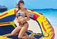 Daniela Lopez Osoria (2)