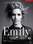 Emily Bett Rickards (2)