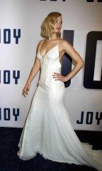 Jennifer Lawrence (25)