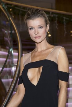 Joanna Krupa (3)