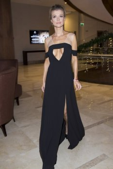 Joanna Krupa (7)