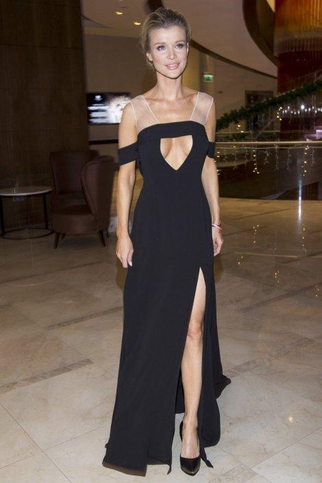 Joanna Krupa (8)