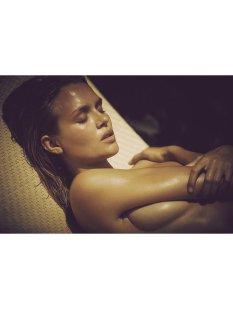 Josephine Skriver (5)