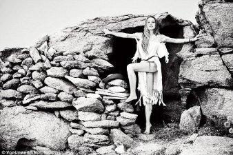Lindsay Lohan (4)