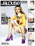 Nicola Peltz (1)