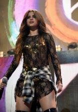 Selena Gomez (20)