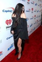 Selena Gomez (4)