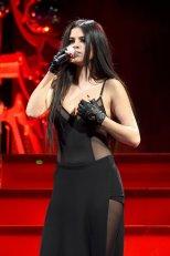 Selena Gomez (7)