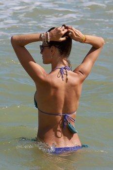 Alessandra Ambrosio (16)