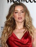 Amber Heard (1)