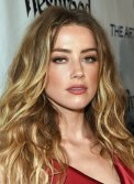 Amber Heard (19)