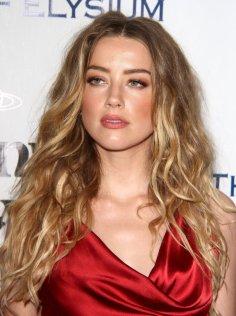 Amber Heard (3)
