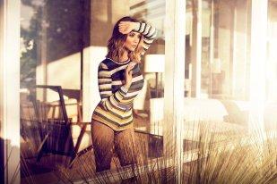 Ashley Benson (1)