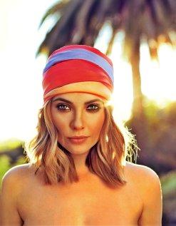 Ashley Benson (2)