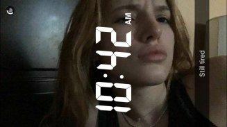 Bella Thorne 003