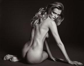 Edita Vilkeviciute (5)