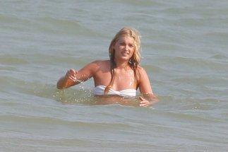 Elsa Hosk (39)