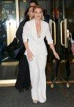 Hilary Duff (11)