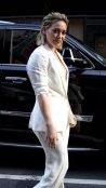 Hilary Duff (22)