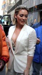 Hilary Duff (27)