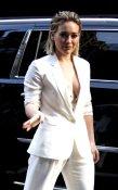 Hilary Duff (28)