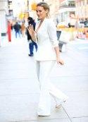Hilary Duff (9)