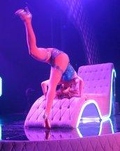 Jennifer Lopez (24)