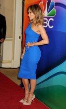 Jennifer Lopez (8)
