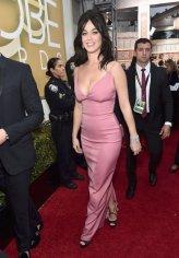Katy Perry (15)