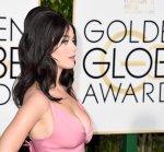 Katy Perry (17)