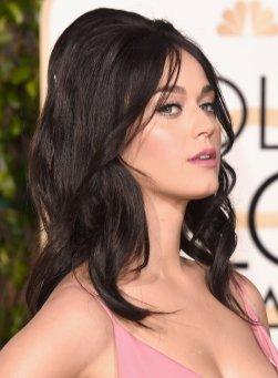 Katy Perry (22)