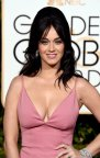 Katy Perry (8)