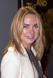 Kimberley Garner (3)