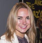 Kimberley Garner (9)