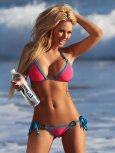 Kindly Myers (14)