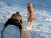 Kindly Myers (19)