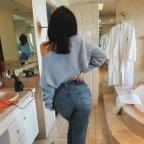 Kylie Jenner 001