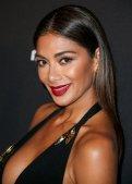 Nicole Scherzinger (22)