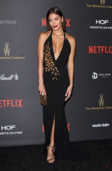 Nicole Scherzinger (23)