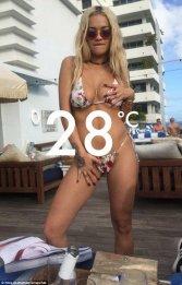 Rita Ora 001