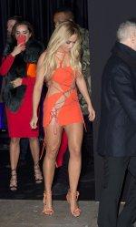 Rita Ora (28)